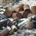 garbage-331929_1920
